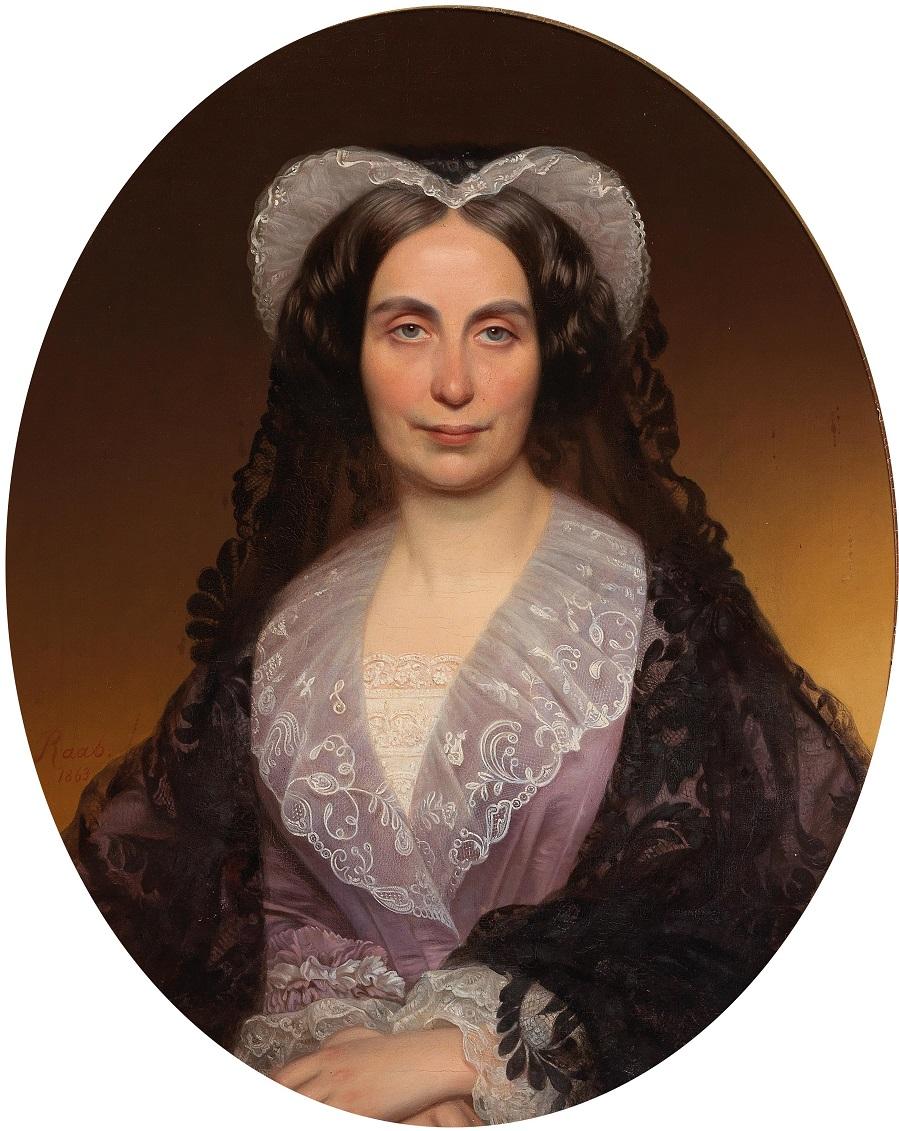 Georg-Raab-Vienna-1821-1885.jpg