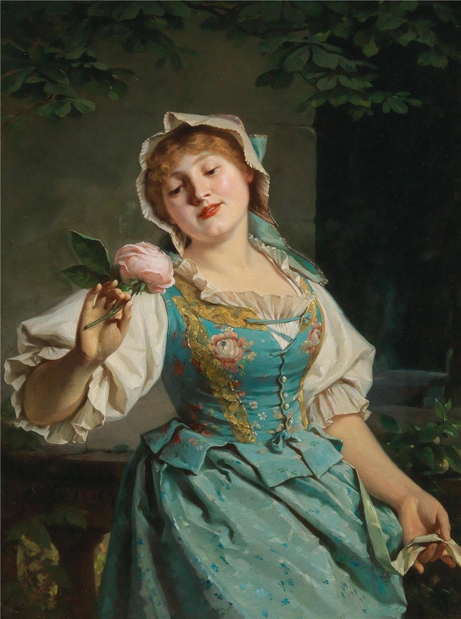 Joseph-Watter-1838-1913.jpg