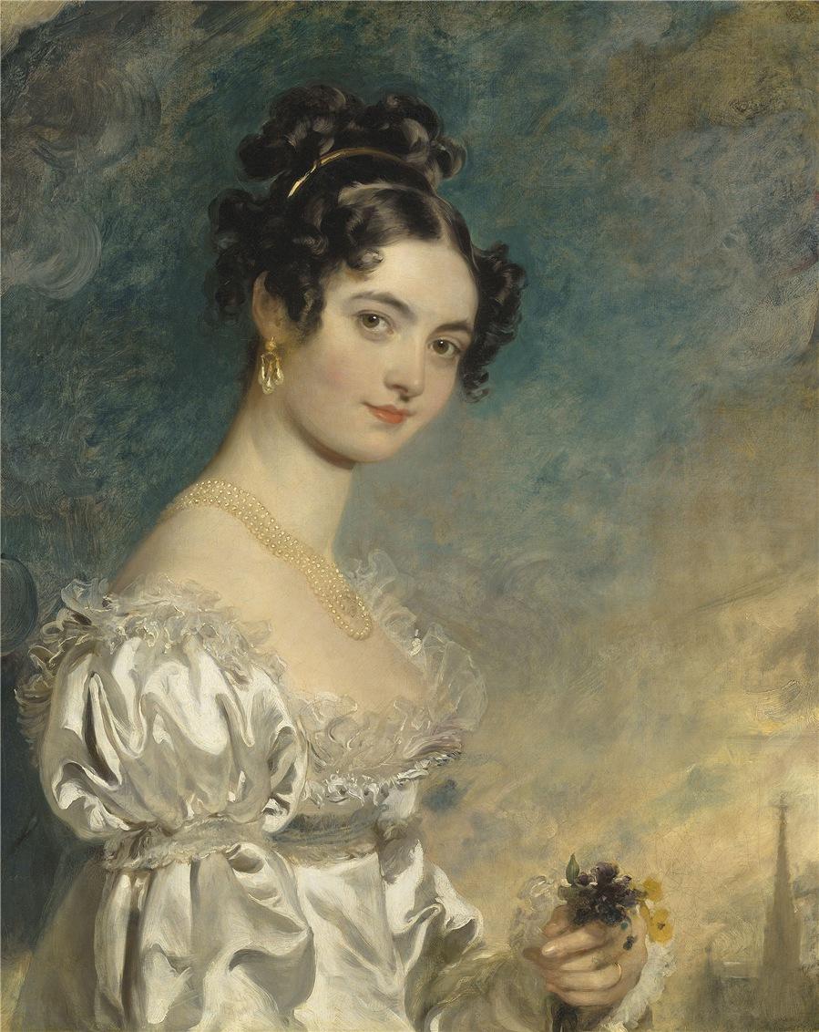 Thomas-Lawrence-1769-1830.jpg