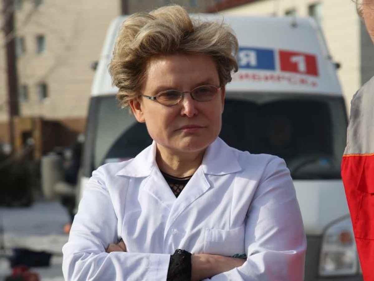 POLITIKA-VIRUS-SMERT-SYNA-SVETY-MORGUNOVOI-MALYSEVA-MUSATOVA.jpg