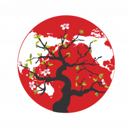 japan-country-png-6.png