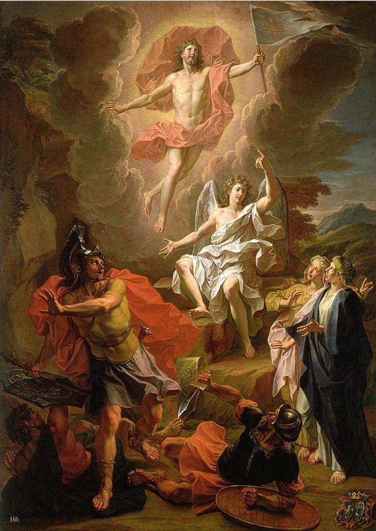 99069ffd48e1f104bd0a54181983667d--christian-artwork-christian-images.jpg