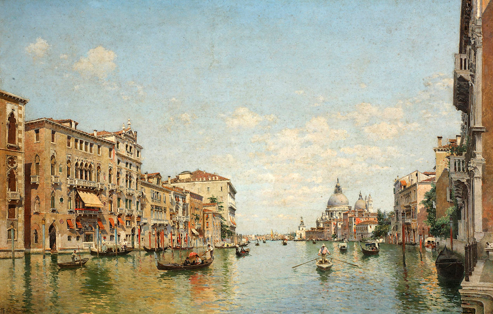 1280px-Federico_del_Campo_-_View_of_the_Grand_Canal_of_Venice_-_Google_Art_Project.jpg