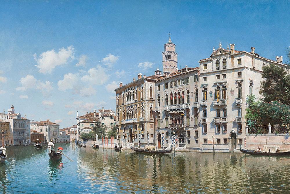 Palazzo_Cavalli-Franchetti_Venice_by_Peruvian_artist_Federico_del_Campo_1837-1927_oil_on_canvas_18_x_28_in..jpg