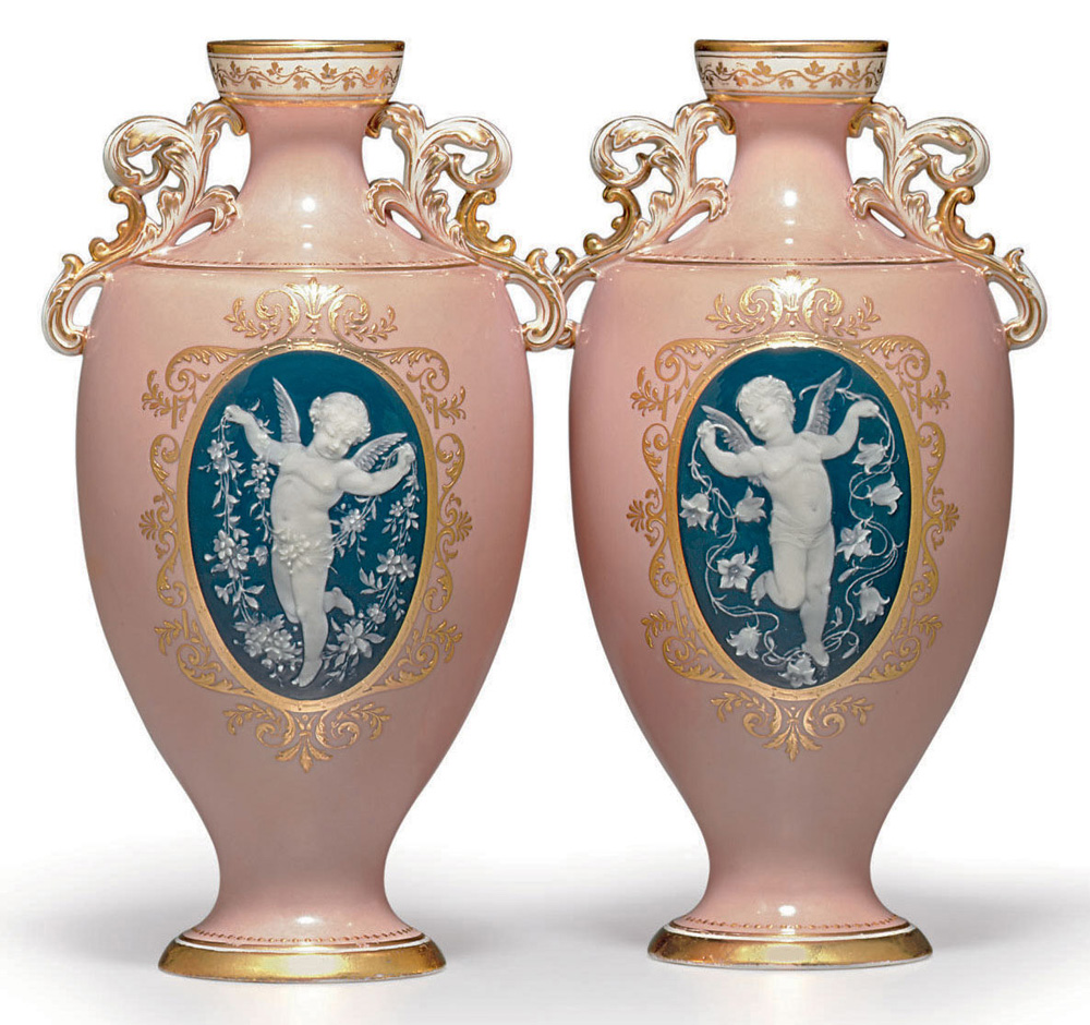 2010_NYR_02360_0022_000a_pair_of_mintons_porcelain_pate-sur-pate_pale-pink_and_peacock-blue_g.jpg