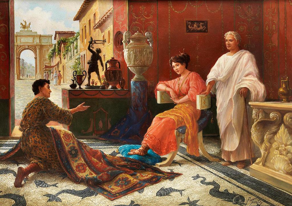 Ettore_Forti_The_Carpet_Seller_6-1.jpg
