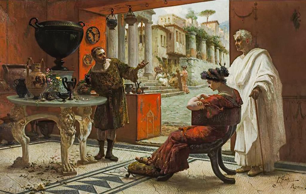 Ettore_Forti_The_Vendor_of_Antiquities.jpg