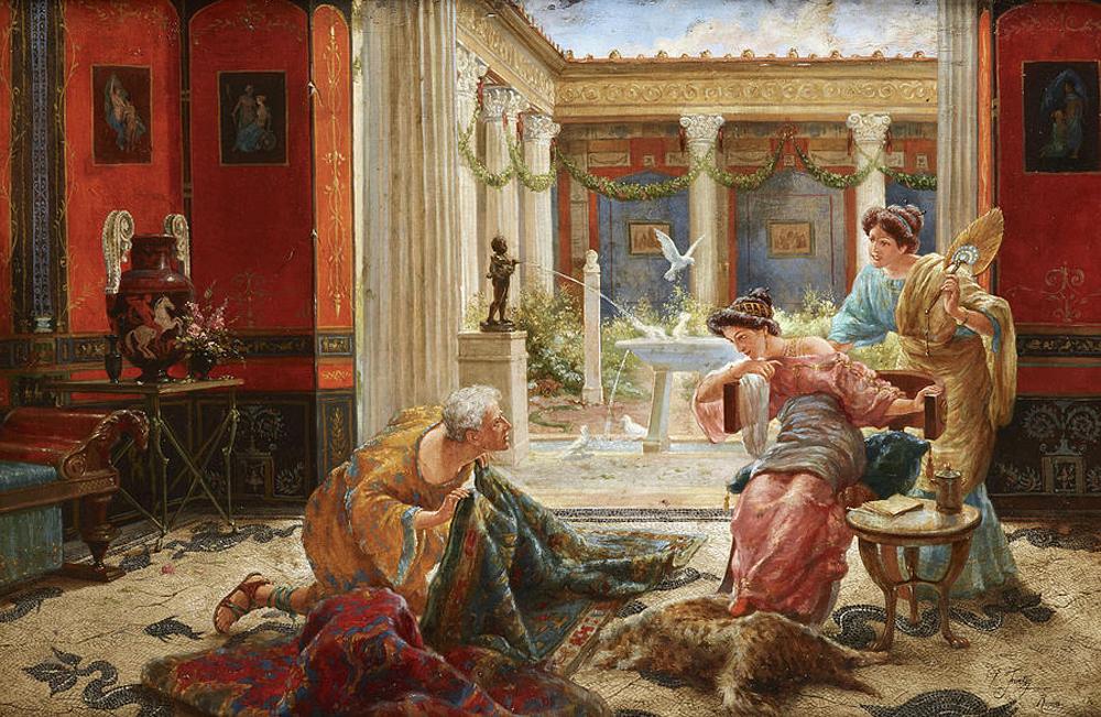 the-carpet-sellers-ettore-forti.jpg