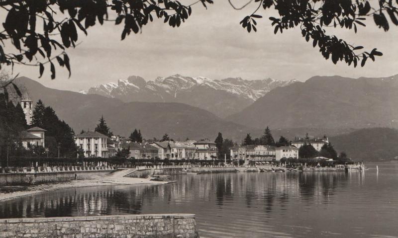 Baveno-Lago-Maggiore.jpg