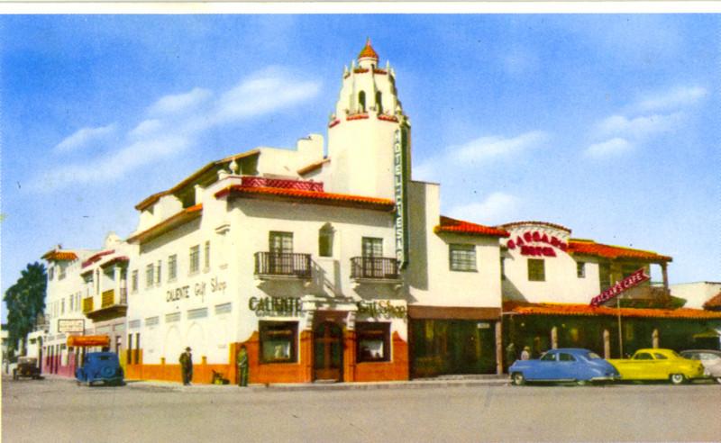 caesars-exterior-1940s.jpg