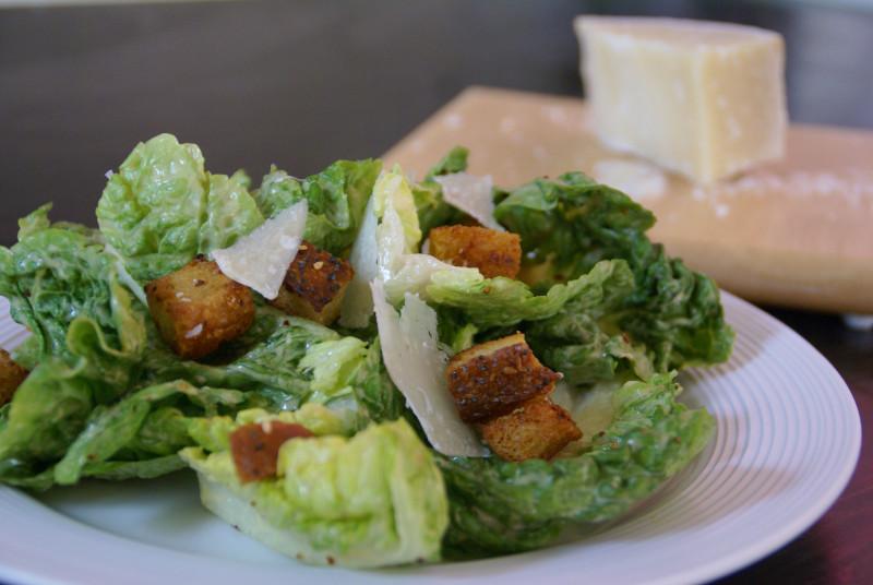 classic-caesar-salad.jpg