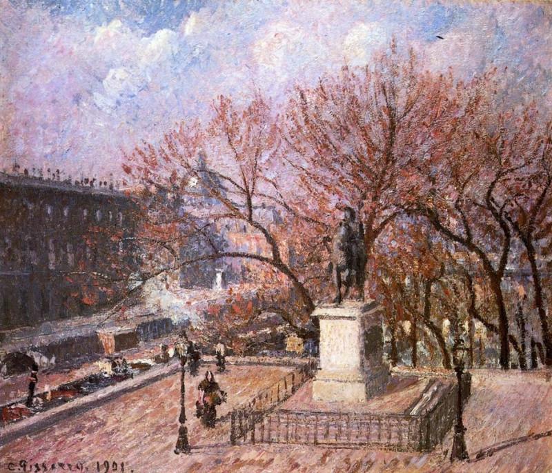 Camille-Pissarro-Statue-dhenri-iv-et-htel-de-la-monnaie-matin-ensolleill.jpg