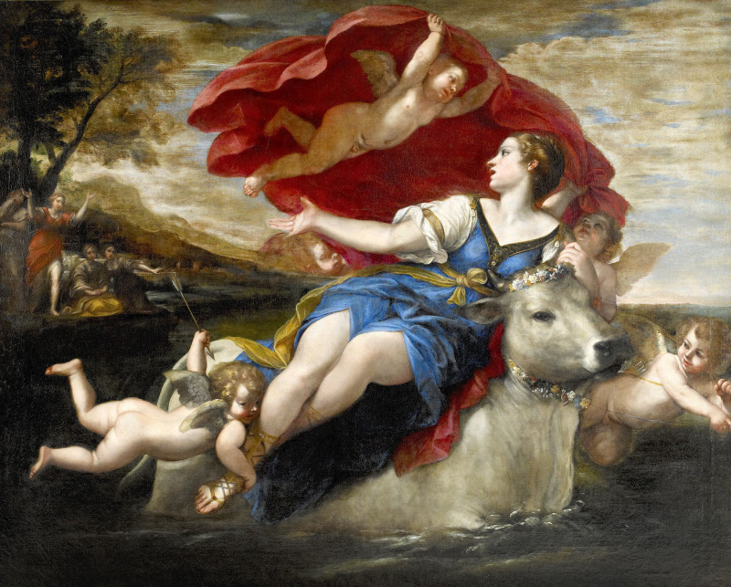 Jupiter_in_the_shape_of_a_bull_carrying_off_Europa_by_Francesco_Albani.jpg