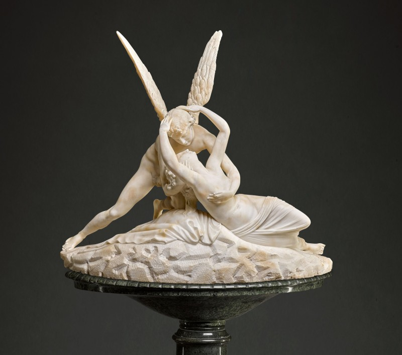 AFTER-ANTONIO-CANOVA-PSYCHE-REVIVED-BY-CUPIDS-KISS.jpg