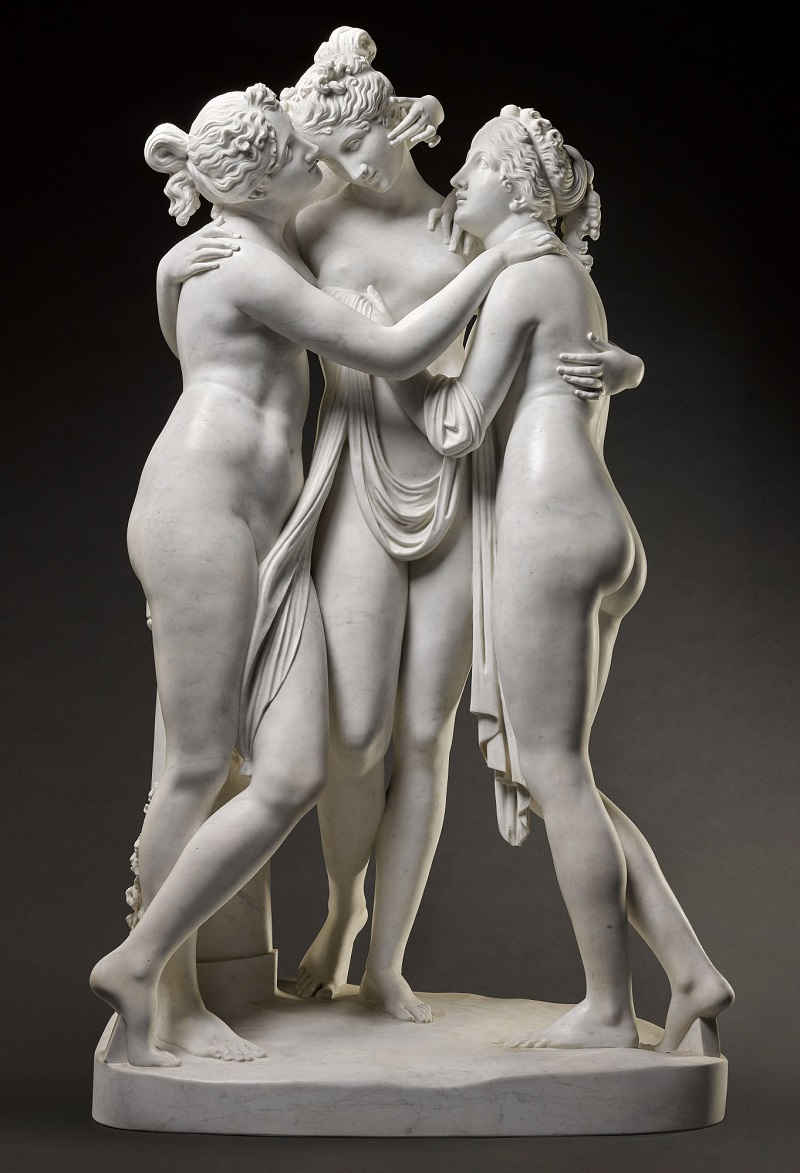AFTER-ANTONIO-CANOVA-THE-THREE-GRACES.jpg