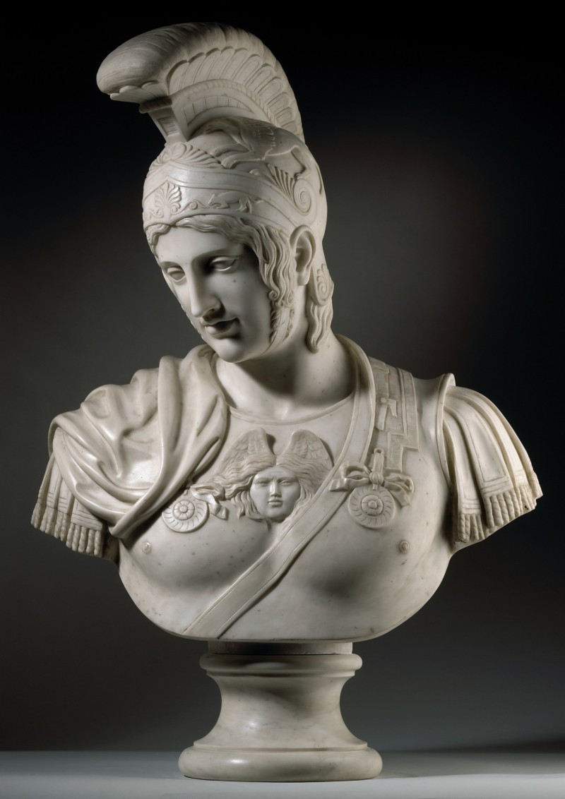 ITALIAN-19TH-CENTURY-AFTER-THE-ANTIQUE-BUST-OF-ARES.jpg