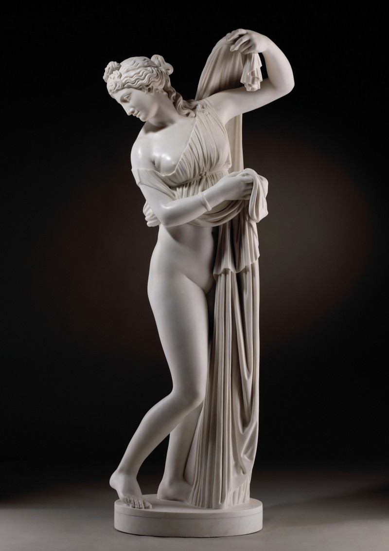 ITALIAN-19TH-CENTURY-AFTER-THE-ANTIQUE-THE-CALLIPYGIAN-VENUS.jpg