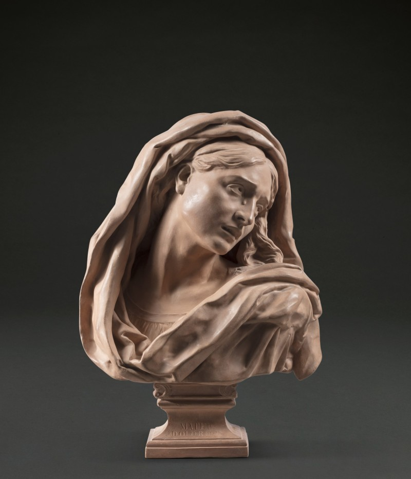 JEAN-BAPTISTE-CARPEAUX-BUST-OF-THE-MATER-DOLOROSA.jpg